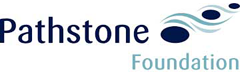 Pathstone Foundation Shop